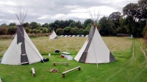 wye-tipi-camping-adventures
