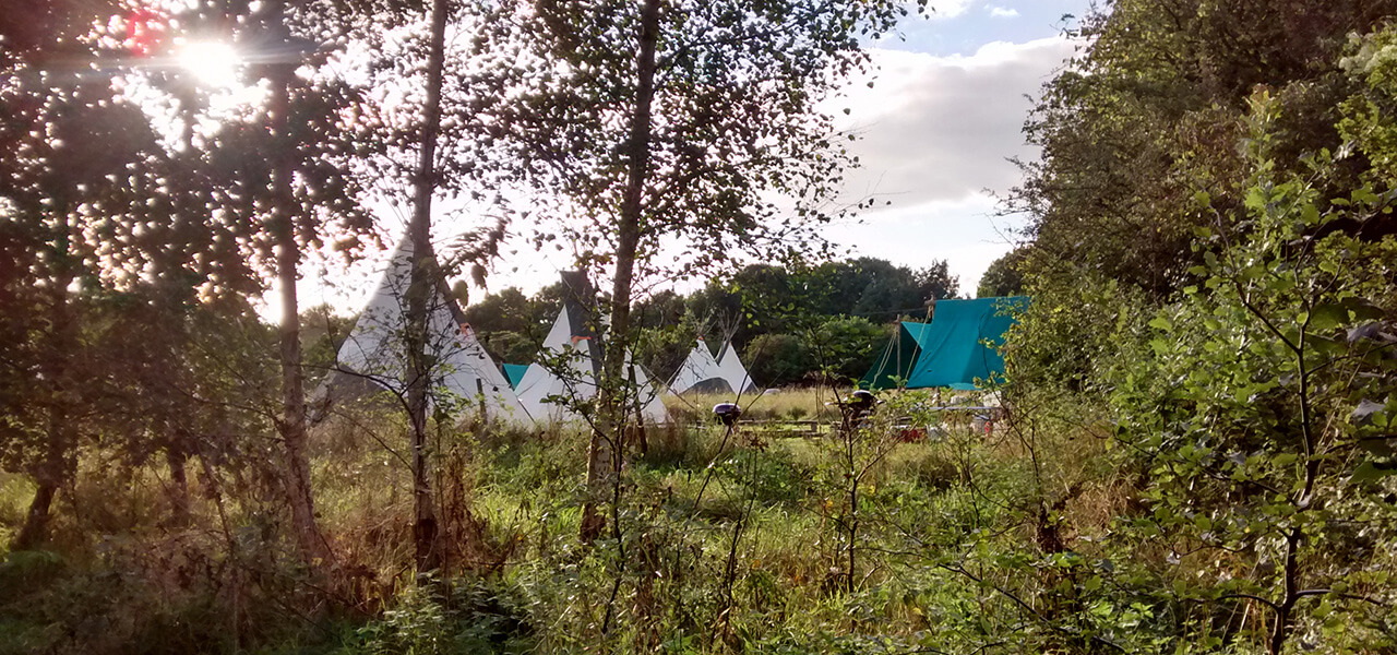 Tipi-Adventures-Wye-Valley-tipi-Camping