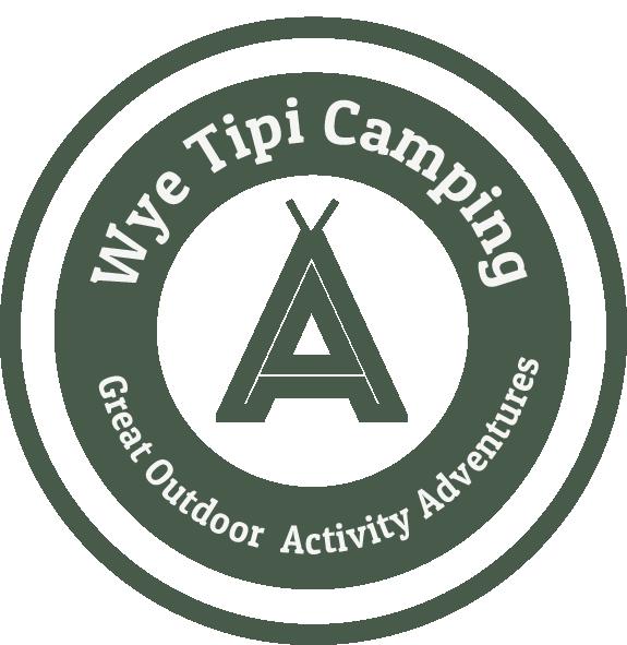 WTC-Logo-apdated2018
